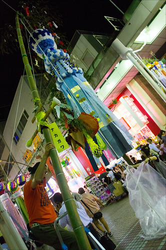 07082012TohokuD6_Sendai-220