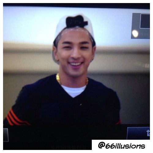 Taeyang_HIGHTOUCH_Seoul-20140629 (20)