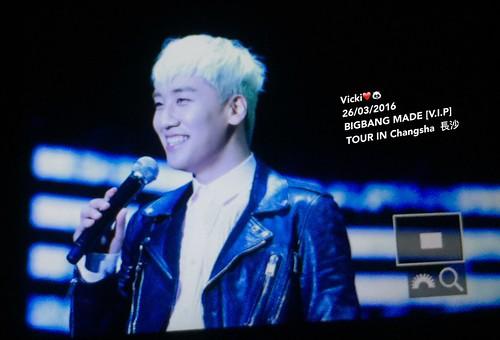 Big Bang - Made V.I.P Tour - Changsha - 26mar2016 - vickibblee - 03