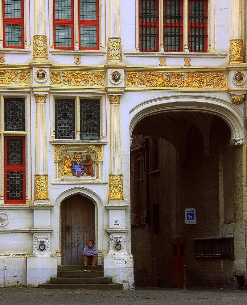 #Brugestourism #Travelbloggerindia #Brugestravelblog #Belgiumtourism