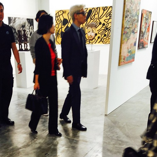 TOP - Art Gallery - 21jan2015 - yahhui - 01