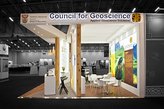 Geoscience_custom-stand_HOTT3D_Geological-Congress_2