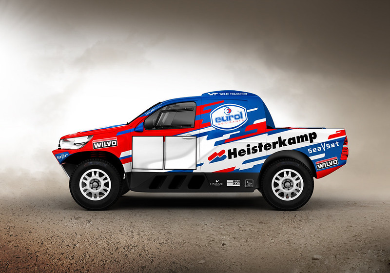 Toyota-Hilux-Overdrive-3