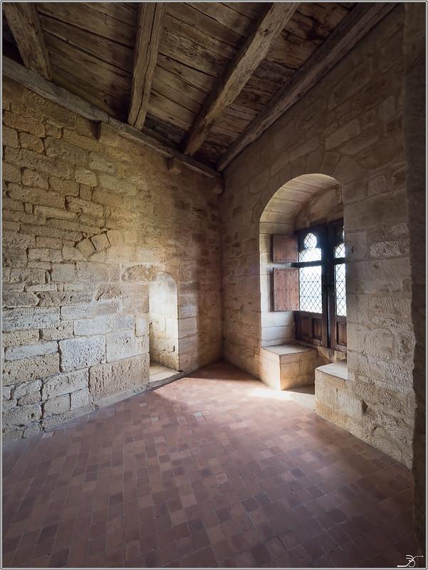 Grands Angles au chateau de Beynac 29821656872_e472721ea4_c