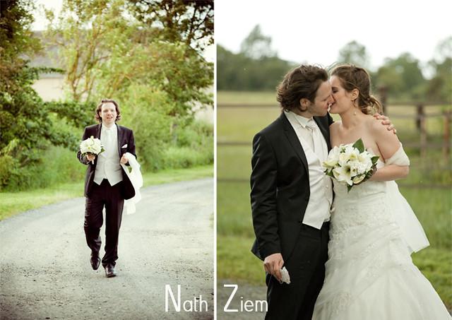 stephanie_kevin_couple