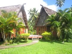 property, eco hotel, cottage, estate, real estate, home,