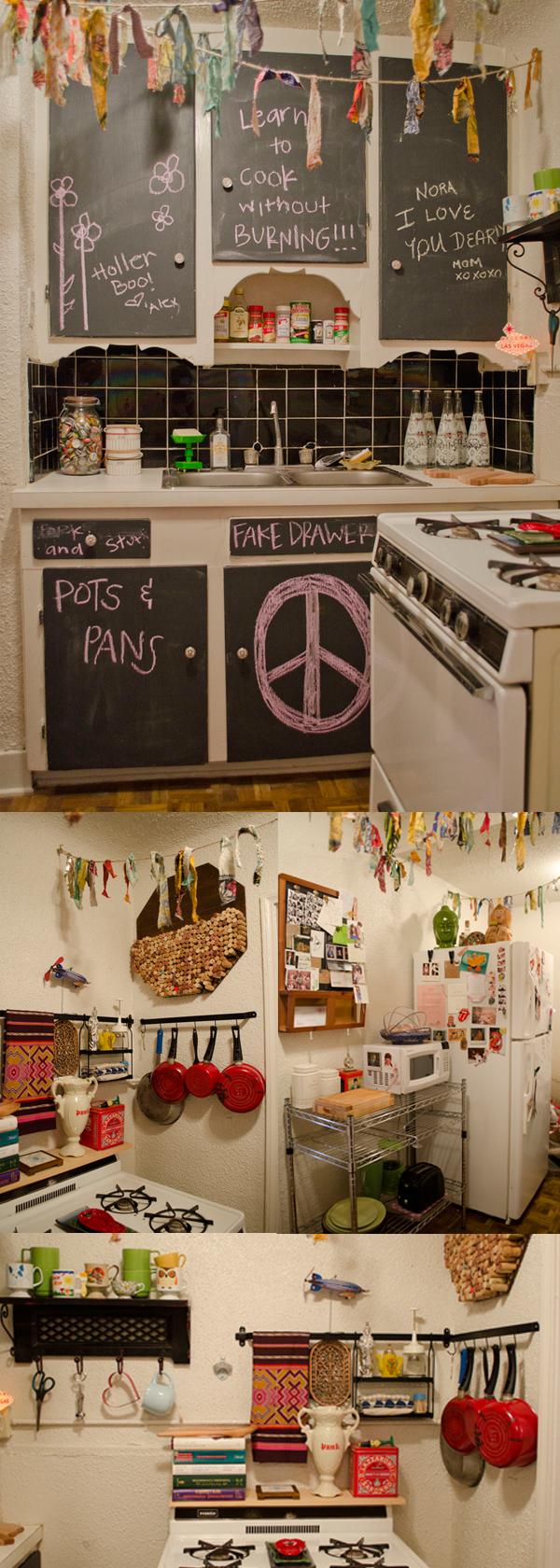 kitchenShots