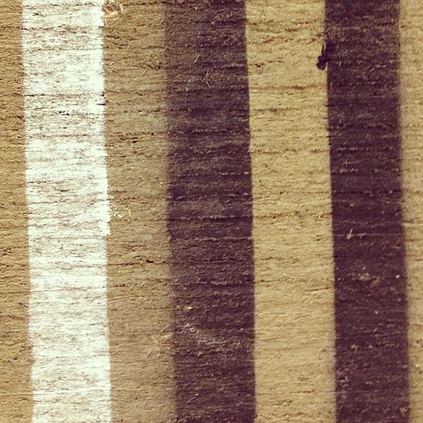 Home Depot Texture #5