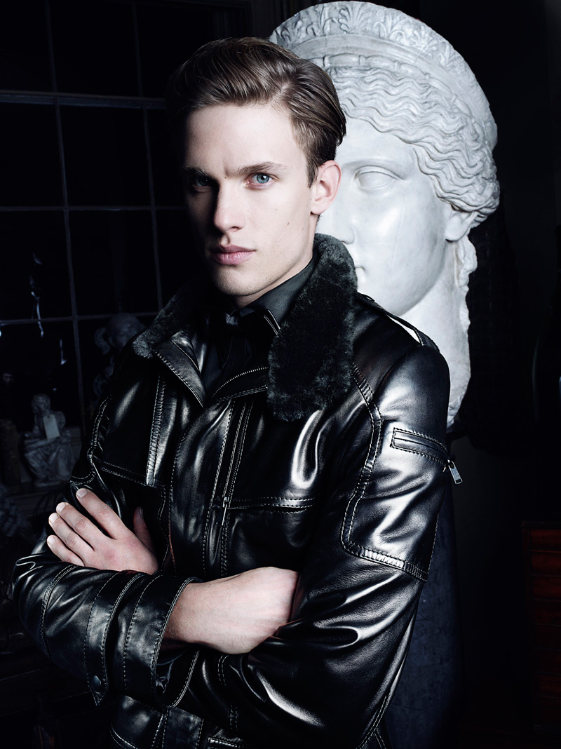 Chris Doe0078_Jitrois FW12(Fashionisto)