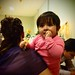 Baby girl por el daybeh