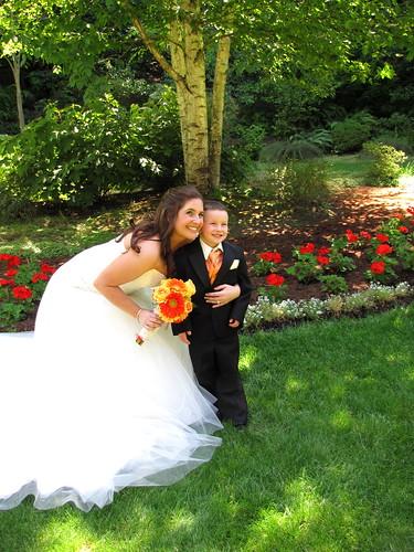 wedding.6