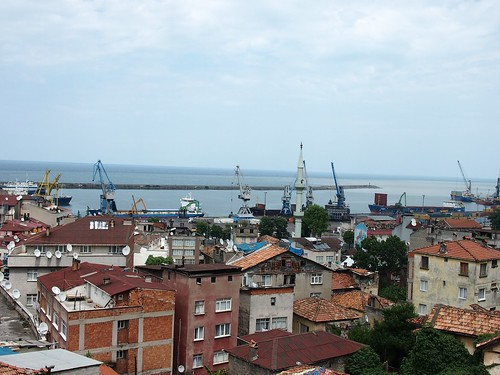 Trabzon-166