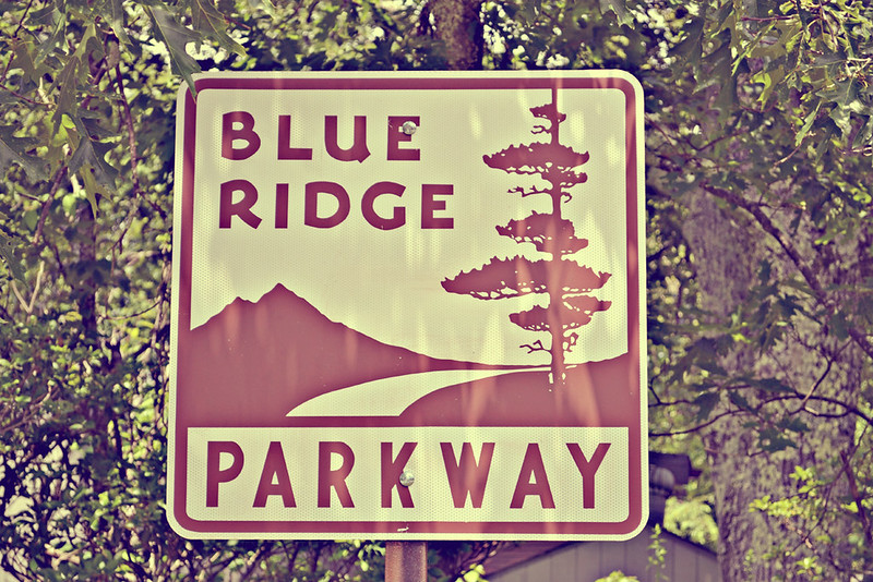 blueridge2