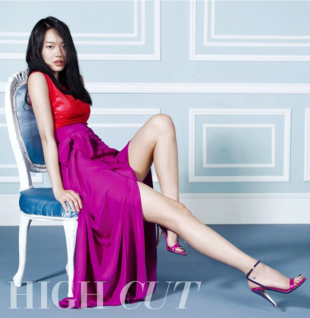 shin-min-ah_high-cut1