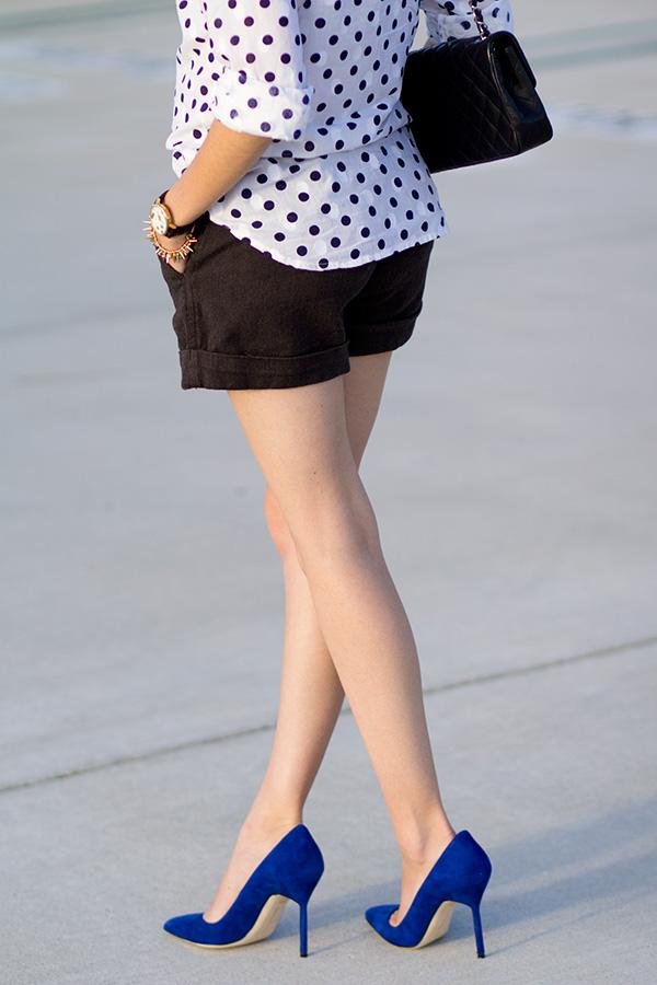 tweed-polka-dots-4
