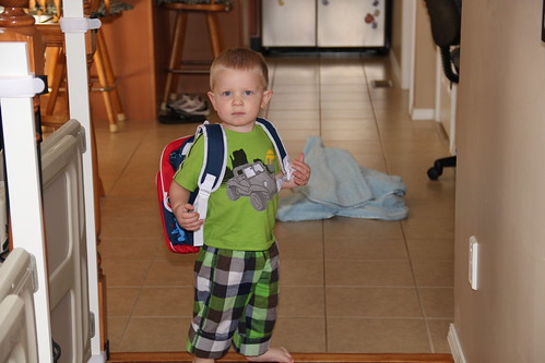 07.04.12 TJ's school bag (3)