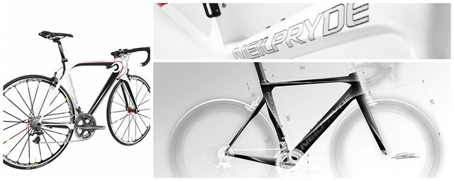 revolutionsports_neilpryde_bikes_design