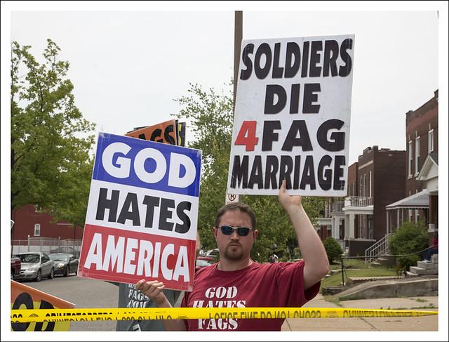 2012 Pridefest Parade 50