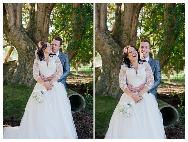anna&vaughan-lydiaarnoldphotography-120