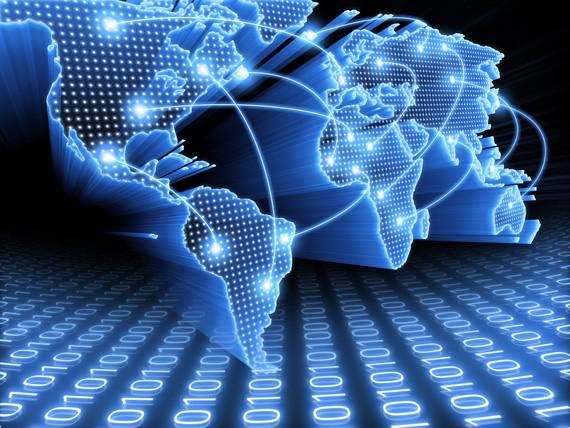 La libertad de expresión en la red es un derecho básico según la ONU