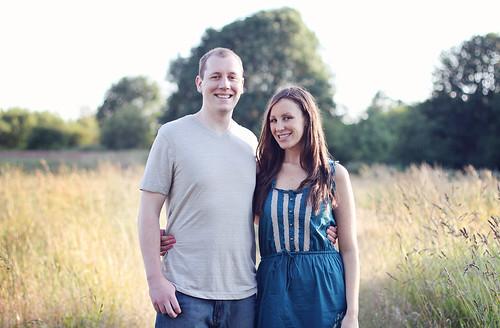 Drew & Lindsay 361