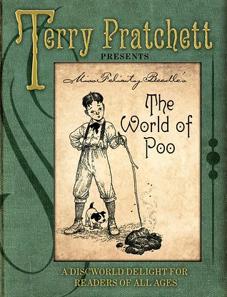 Terry Pratchett, Miss Felicity Beedle's The World of Poo