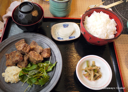 what-to-eat-in-osaka