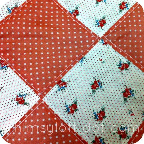 fabric combination 1