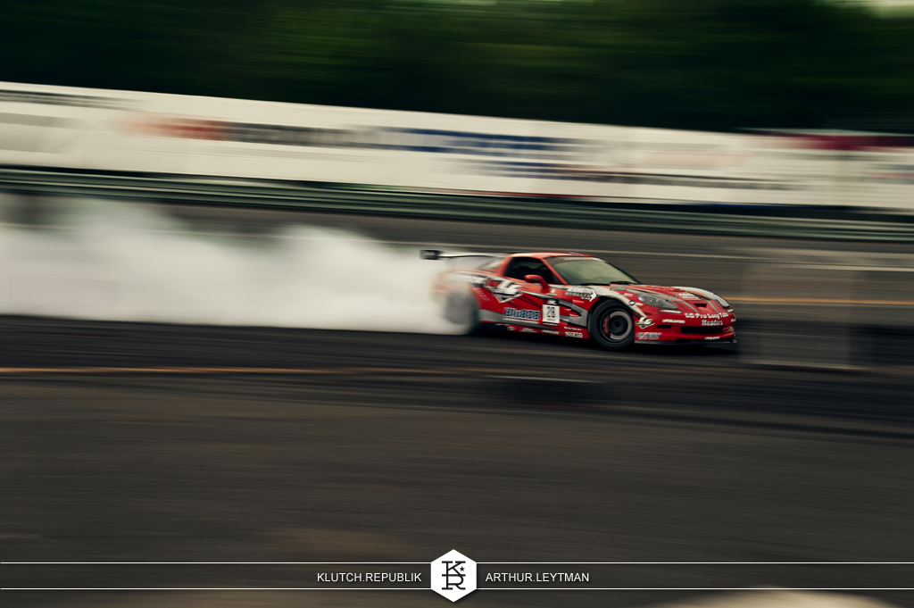chevy corvette drifting at formula drift the wall new jersey 3pc wheels static airride low slammed coilovers stance stanced hellaflush poke tuck negative postive camber fitment fitted tire stretch laid out hard parked seen on klutch republik