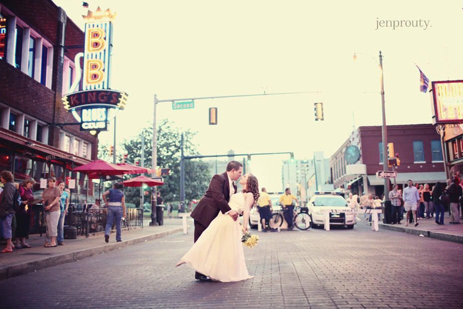 63jen prouty michigan wedding photographer