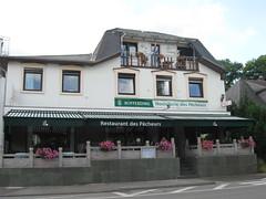 2012-02-Luxemburg-001-hostellerie des pecheurs