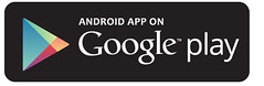 android-app-on-google-play copy