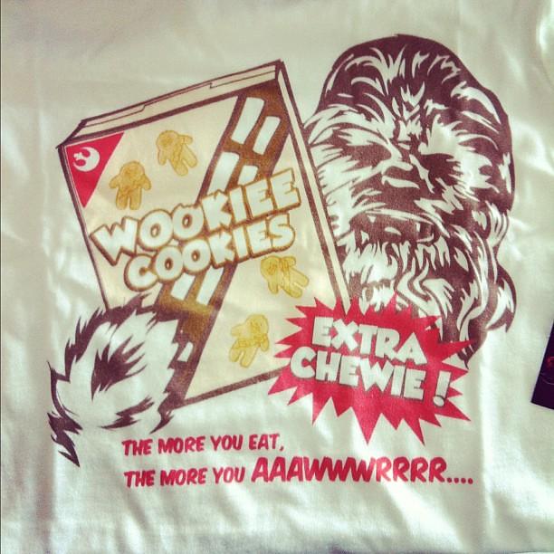 Wookie Cookies And Cake Salem Or