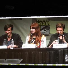 Comic Con 2012-16