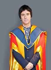 clothing, yellow, outerwear, formal wear, costume, academic dress,