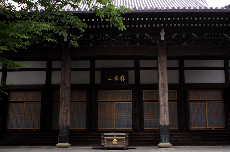 2012-0719-pentax-kx-善福寺-006