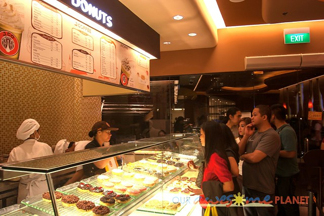 The J.Co Way Greenbelt-4.jpg