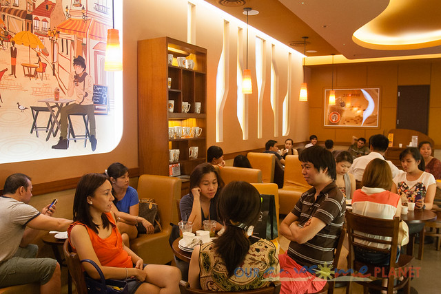 The J.Co Way Greenbelt-16.jpg