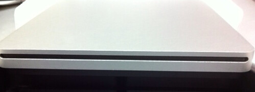 USB Super Drive(2)