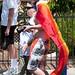 San Diego Gay Pride 2012 038