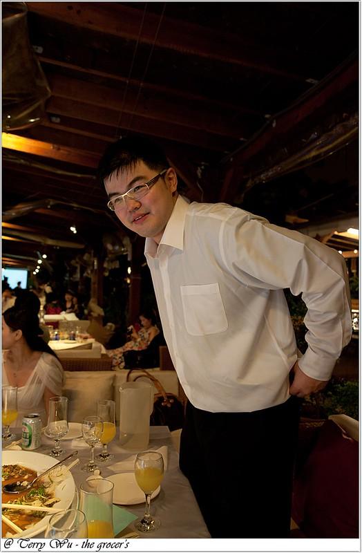2012-07-14 何冠毅結婚-14