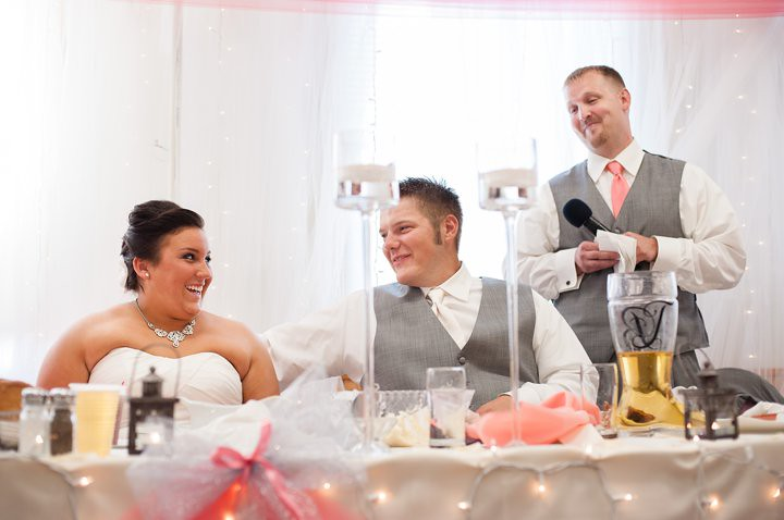 BrowenWedding_0384
