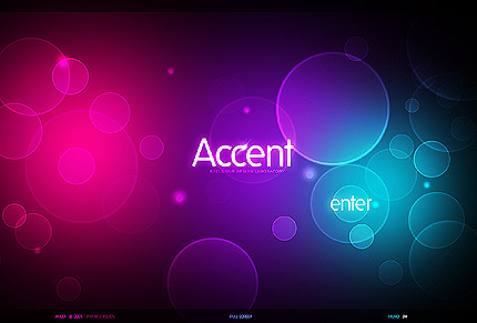 Xml flash site 26605 Accent