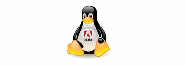 Adobe Linux