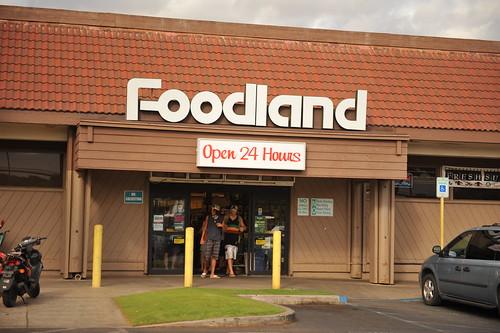 108 BOM 2012 Foodland-Spam Musubi Sean M. Hower(c)