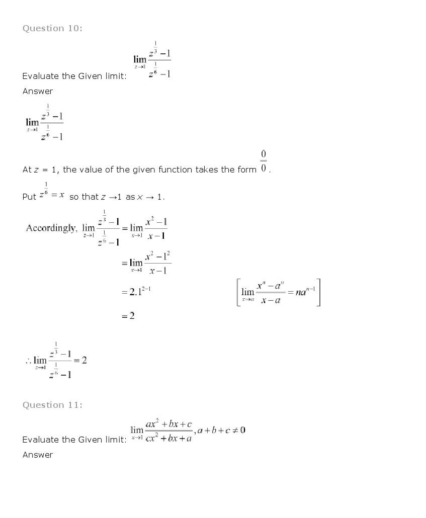 math limits and derivatives worksheet math best free printable worksheets. Black Bedroom Furniture Sets. Home Design Ideas