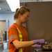 USW Women of Steel in Various Occupations