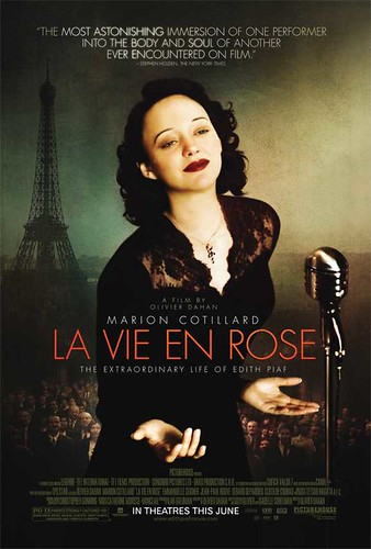 la_vie_en_rose_movie_poster