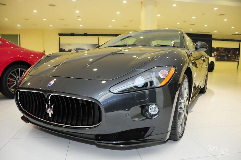 Maseratiblack1