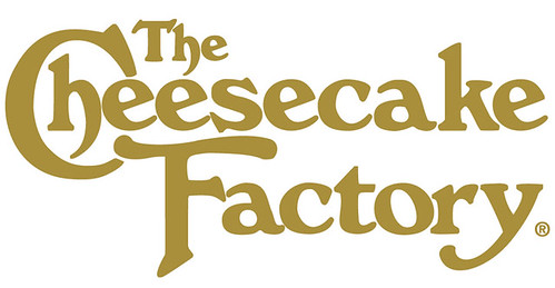 The Cheesecake Factory: Famosa Compañia de Postres